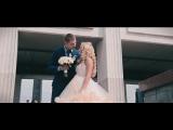 WEDDING_MUSIC_VIDEO_1080p_50mbps_30.08.16