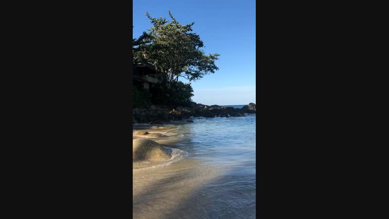 Karon Beach 📍Пхукет 📍