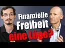Gerd Kommer vs. Frugalist: Ist Rente mit 40 möglich oder nur eine Illusion? Mission Money