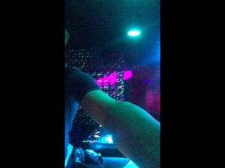 Live: Deep House Brazzers [Deep,Club,Disco]