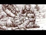Правда о 9-й роте - Бой за высоту 3234 ЛИВНЫ Документальное кино
