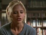 Buffy.3x18.Earshot.Ukr