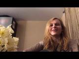 Катя Королькова - Мир счастливых людей