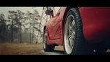 Тест-драйв Mitsubishi GTO (3000GT)