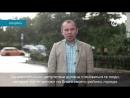 Олег Максаков о проекте Объединенные демократы