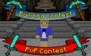 The Noob Adventures Building and PvP Contests!