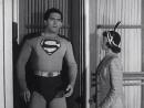Атомный Человек против Супермена 14 серия перевод den904