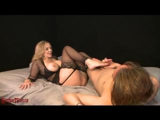 Julia Big Ass,MILF,Big Tits,Blonde,2018,HD