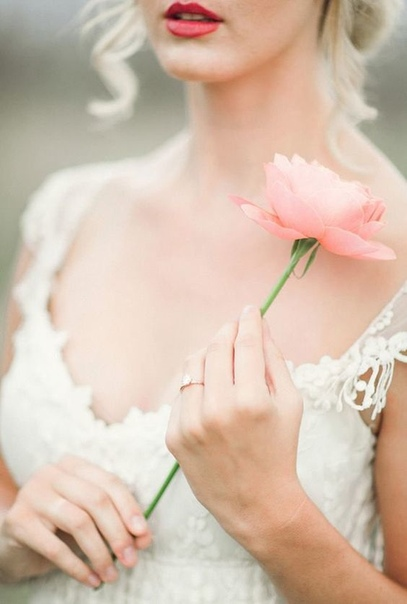 Заботясь о красоте, надо начинать с сердца и души, иначе никакая косметика не поможет!!!