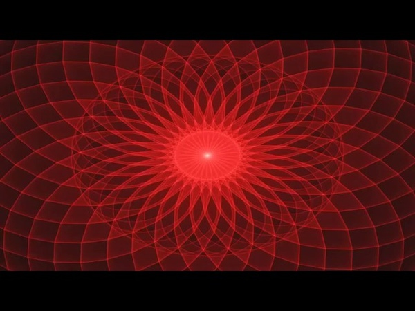 GUARANTEED Win the Lottery Manifest Jackpot Prize Jupiter Frequency BrainEditor Subliminal