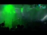 Oliver Heldens - S2O Songkran Music Festival 2018
