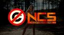 RetroVision - Cake— No Copyright Music / Музыка для YouTube / Без авторских прав
