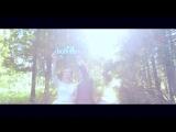 NikitaNatalia // Wedding Preview