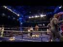 Anthony Joshua v Wladimir Klitschko - Full Fight! - 29th April 2017