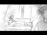 Draft Budo x ayano (Leaving me behind) Part 1.mp4