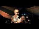 Legion Twierdzy Wrocław Hymn Berserkera Official Video