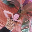 Катя Паршутина фото #2