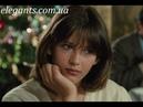 Комедия «Бум 2» (фр. La Boum 2) с Софи Марсо, на elegants телеканал «Elegant» Сумы (Украина)