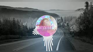 Ayree Baqyt degen