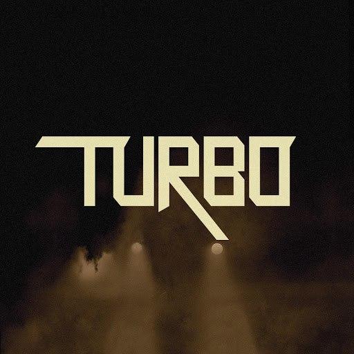 Cosmo альбом Turbo
