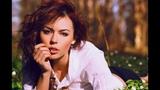 Классная песня!!! Андрей Картавцев - Очень жаль (NEW)