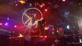 Ksenia Vorobyeva (Aerial hoop)