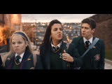 "Derry Girls : Season 2, Episode 5 ""The Prom "" (Channel 4 2018 UK) (ENG)"