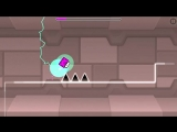 Geometry Dash_2018-10-09-12-03-57.mp4