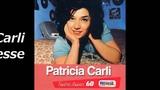 Patricia Carli La tendresse