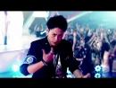 三代目 J Soul Brothers from EXILE TRIBE _ Summer Madness feat. Afrojack