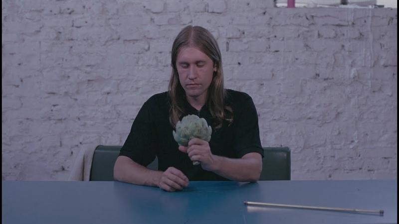 Jaakko Eino Kalevi Emotions in Motion Official Video