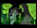 17 Король лев песня Шрама на ( немецком)