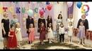 Юбилей детского сада №15: как изменилась его история за 65 лет | Новости Долгопрудного
