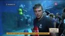 В Приморском океанариуме отметили День акулы