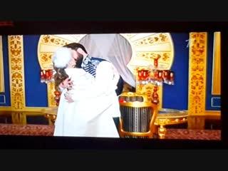 Султан моего сердца финал.mp4