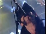 Motorhead - Shut Your Mouth (Live)