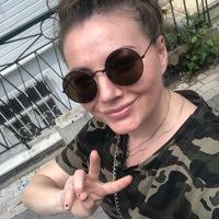Татьяна Таланова фото