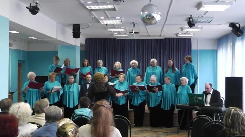 Концерт, посвящённый юбилею г.Тосно 8.06.18 (4)