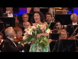 SUMMER NIGHT CONCERT SCHONBRUNN_ 2018 Vienna Philharmonic