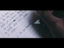 MIYAGI - CAPTAIN ✌ ( UNOFFICIAL VIDEO 2018 )