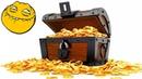 КАК НАЙТИ КЛАД ► Treasure Hunter Simulator Симулятор кладоискателя