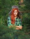 Кристина Каспи фото #46