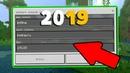 КАК ИГРАТЬ В MINECRAFT PE 1.8 ОНЛАЙН 2019   БЕЗ XBOX LIVE   НА ПИРАТКЕ