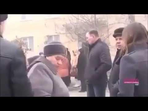 Типичный путь русского оккупанта Ничего особенного Таких сотни и тысячи