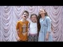 Детская театральная студия Молоко. Пародийная сценка Фильм