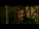 MTV Movie Awards - Lord of rings