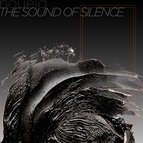 Nouela альбом The Sound of Silence