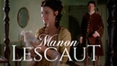 Manon Lescaut 2013 Streaming BluRay Light VF
