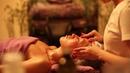 Китайский массаж лица - Главный способ поддержания кожи в идеальном состоянии