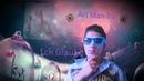 Art Man TV-Ich Glaube (Official Video) German